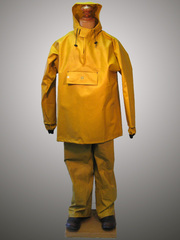 But Best Collection Of  Yacht Wet Weather Gear UK - Nauticrew