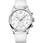 Premier Calvin Klein Watches for Men