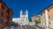 Cheap City Breaks Rome