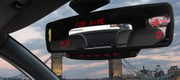 Buy the Best-Selling A1 Mirror Taxi Meter for Your Taxi Cab Now in UK