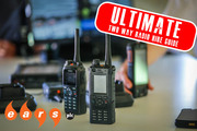 Ultimate Guide to Hire Two-Way Radio Communication Service in UK