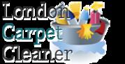 London Carpet Cleaner Ltd.