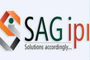 SAG IPL -  Web and App Development Company