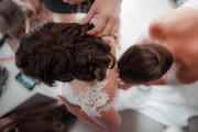 Hire Affordable Wedding Photographer London