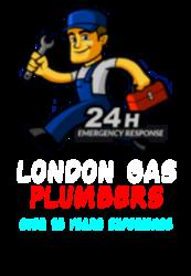 plumber balham | plumbers london