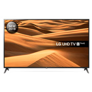 Purchase LG 70 Inch Smart LED TV from Atlantic Electrics