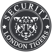 Freelance Security Services