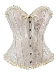 Corset For Sale