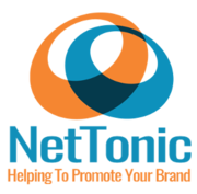 Search Engine Optimisation in Bedford - NetTonic