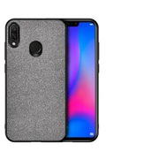 Xiaomi Mi A3 Back Covers | Buy Xiaomi Mi A3 Back Covers  Online India