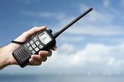 Need Professional Two-Way Radio Hire Service? Telecity interconnect