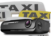 Buy Taximeters,  Dash Cams,  Roof Signs,  Radios & Accessories at the Bes
