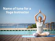 Want to Become a Yoga Instructor,  join Yoga Teacher Training Bali!