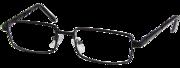 Metra 1114 Square Glasses | Online Eyewear Frames | Eyeweb