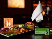 Best Indian restaurant in surrey | Roshni's