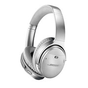 Buy Bose QuietComfort 35 II Wireless Headphones at Atlantic Electrics