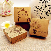 Custom printed product packaging uk