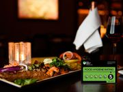 Best Indian Curry House in Surrey – Roshni's Indian Restaurant