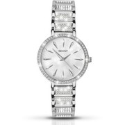 Purchase Seksy Ladies Watches for Women Online