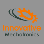 Semi Auto Shrink Wrap Machine With L Sealer - Innovative Mechatronics