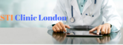 Full Sexual Health Screenings in London at Affordable Rates