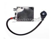 5DV 007 810-17 Hella Xenon Ballast For Mercedes-Benz ATEGO by Xenons4u