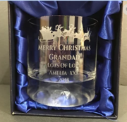 Shop for the personalised Gifts in the UK