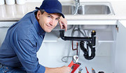 24 Emergency Plumbers London | Plumbers By City London