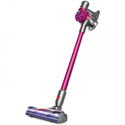 Buy Dyson Vacuum Cleaner for Easy and Quick Cleaning