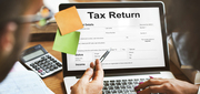 Self Assessment Tax Return services in easy steps