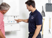 BOILER BREAKDOWN | Aquatek 24/7 Helpline 0800 328 4329