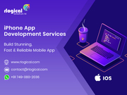 Looking for iPhone App Development Company?