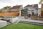 Online Best Home Extensions Service Provider in Surrey