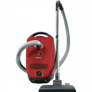 Buy Cost Effective Vacuum Cleaner | Atlantic Electrics
