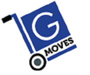Gmoves instant provide Removals service Walthamstow  in London