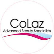 Colaz Advanced Beauty Specialists - Paddington