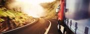 Get the Best Logistics Companies Essex