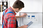 Boiler Repairs London | Boiler Installations London & Replacement Serv