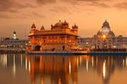 Grab a Chance to Explore Amritsar with Indiator