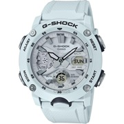 Amazing Casio G Shock Watches Online at Babla's Jewellers