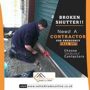 Topmost Local Builders in the UK