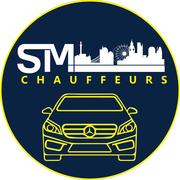 best chauffeur service in London