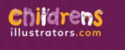 Best Children's Book Illustration Agency