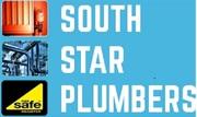 Plumber in Catford | Boiler Repair & Installation
