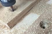 CNC Cutting Machining in London