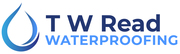 T. W. Read Waterproofing Ltd