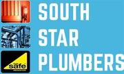 Local Plumbers Near Me | Plumbers in London - Southstar Plumbers