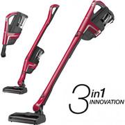 Get Best Cordless Vacuum Cleaner from Atlantic Electrics