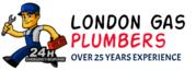 Plumbers in Ealing | Emergency plumbers ealing 24 Hours Service London