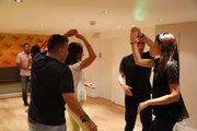Apply Salsa and Latin Dance Group
